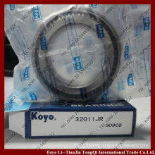 KOYO 32011 single-row Taper Roller Bearing
