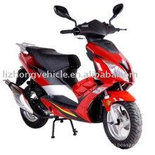 Scooter 50cc & 125cc avec EEC&COC(F22)