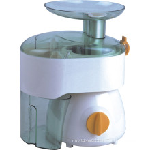 Multifunctional juicer mixer for household use