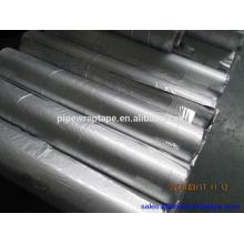 1.2 самоклеющиеся битумные мм браслет гидроизоляционные ленты