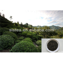 China mei-cha green tea 4011 provided by china leading green tea manufacturer