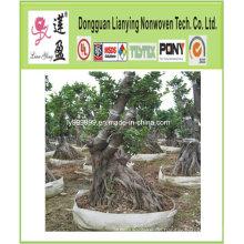 Umweltfreundliche Baum-Pflanztaschen, Pflanztasche Hersteller