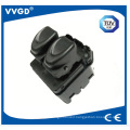 Auto Window Lifter Switch for Opel GM