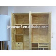 okume bent plywood for stool