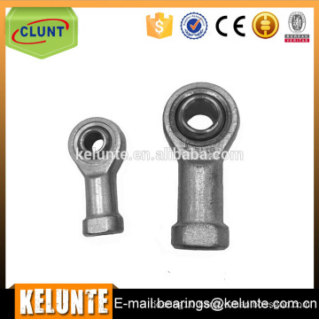 Rod End Bearing With Female Thread and Male Thread
