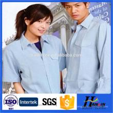 Shirt fabric,fabric for shirt,shirting fabric