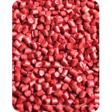 Красный Masterbatch R2212