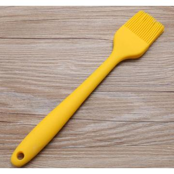 Bakeware Tool Silicone Heat-resistance Basting Brushes