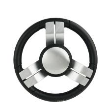 Genuine Marine Hot Plastic Marine Boat Steering Wheels For Sale  5 buyers