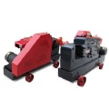 High Quality Low Price Steel Rebar Cutting Machine