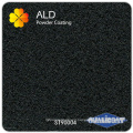 Texture Polyester Powder Coating