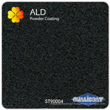 Soft Touch Powder Coating Paint (ST90004)