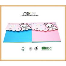 Carton Cover Origami Paper (OP150-002C)