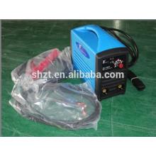 200Amp Portable MMA Welding Machine