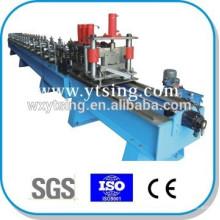 Passé CE et ISO YTSING-YD-6726 Machine automatique de plateau de câble de commande