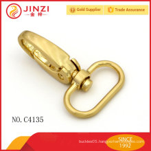 Advantage price custom swivel snap hook