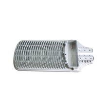 New Style Die Casting Aluminum Professional High Standard LED Street Light Housing