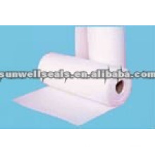 Lower Price Ceramic Fiber Paper