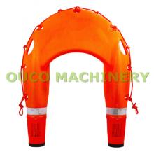 2021 Fashion Marine Equipment Smart Lifebuoy à venda