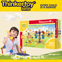 Child Life Play Set Best Educational Toys