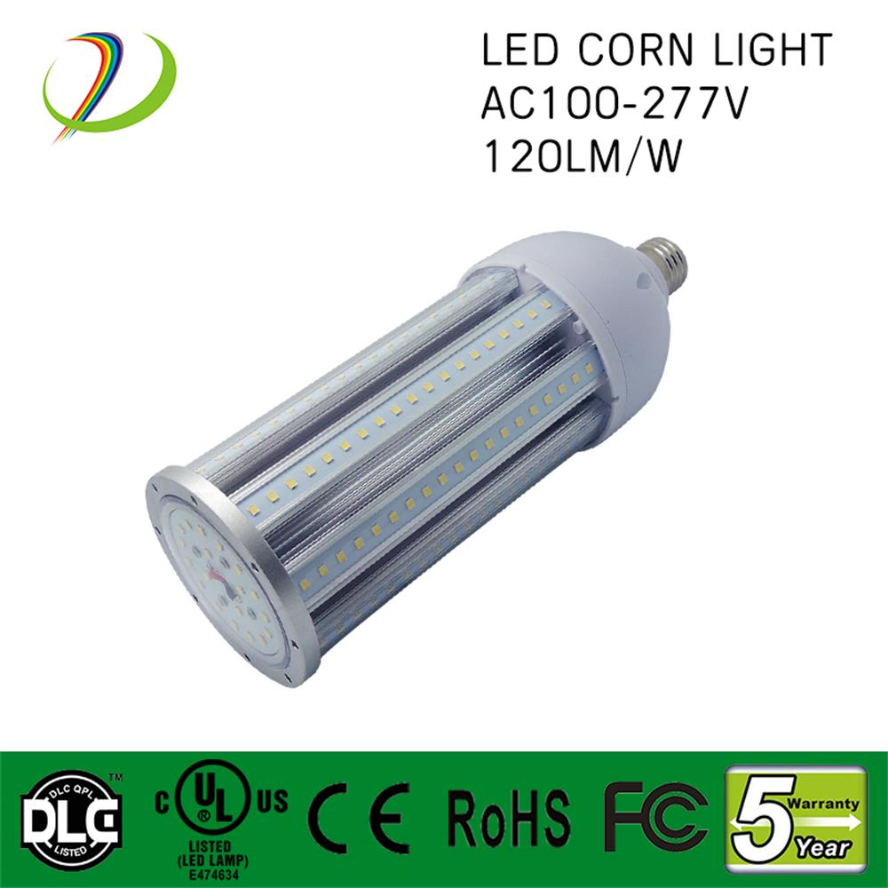Hög Bright SMD Led Corn Light