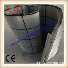 Oilfield Shale Shaker Screen