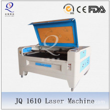 Automatic Cutting Machine for Textile
