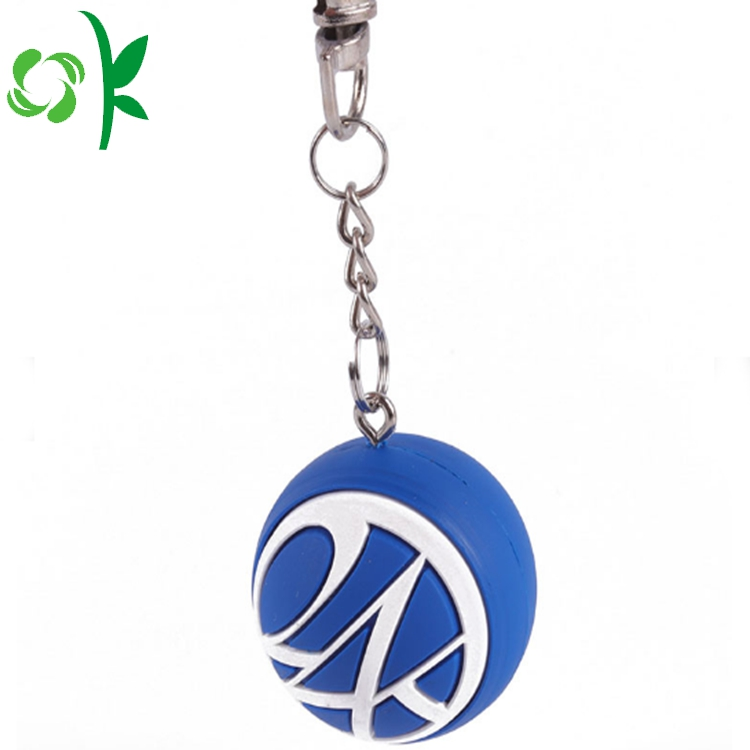 Personalized Keychains No Minimum Order
