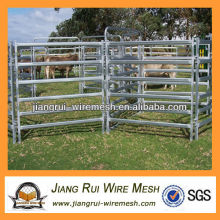 lattice livestock fence panels (Anping factory)