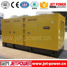 Alemania Deutz 400kw Power Electric AC 3phase 500kVA generador diesel