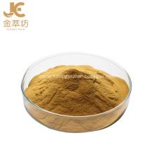 Extrait d'herbe de lophatherum en poudre