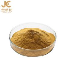 Lophatherum Herb Extract powder