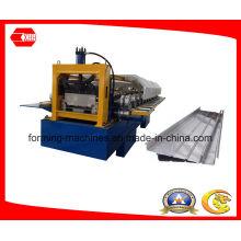 Машина для производства холодного рулона для строгания швов