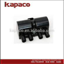 Auto car ignition coil price 19005265 for CHEVROLET CHERY