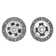 8-94314-234-0/8-94256-967-0/8-94256-967-1 OEM car clutch plate clutch disc