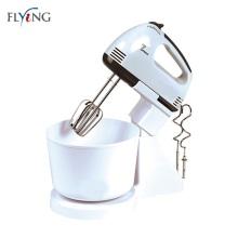 Hot Sale Kitchen Stand Cream Mixer