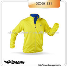 Wholesale sportswear manufacturer