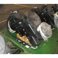 XCMG ZL50G Transmission Assembly