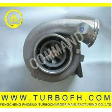 TMF5502 23515635 TURBO