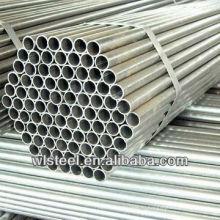 Вес металла bs1387 Ги трубы расписание 40