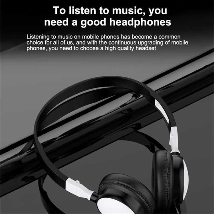 headset (5)