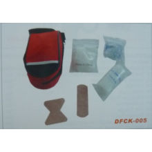 Small Pocket First Aid Kit (DFCK-005)