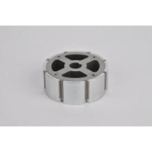 N52 Servo Motor Neodymium Permanent Magnet