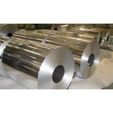 Alloy Industrial thickness 8079 aluminum foil