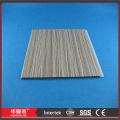 Laminated Decorative PVC Panels for Wall