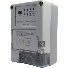 Низкозатратный энергетический измеритель Dcu для Dlms Ami AMR System