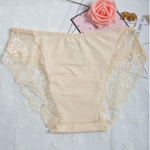 Soft and Comfortable Women Panties sexy g-string