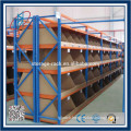 Medium Duty System Racking And Shelving Pallet