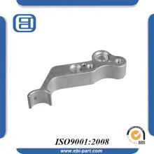 Componentes de alta precisão Componentes de peças torneadas Fabricante