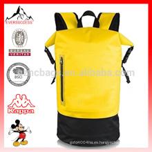 Aventura mochila impermeable para la playa y al aire libre (HCB0048)
